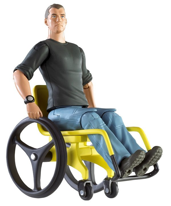 jake_sully_wheelchair_action_figure_avatar