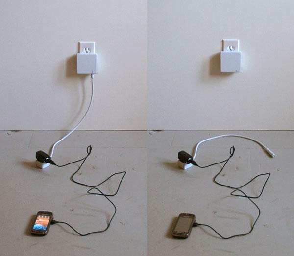 leech_plug_disconnecting_plug