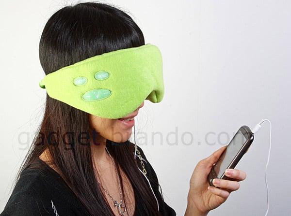 leisure eyes speaker 1