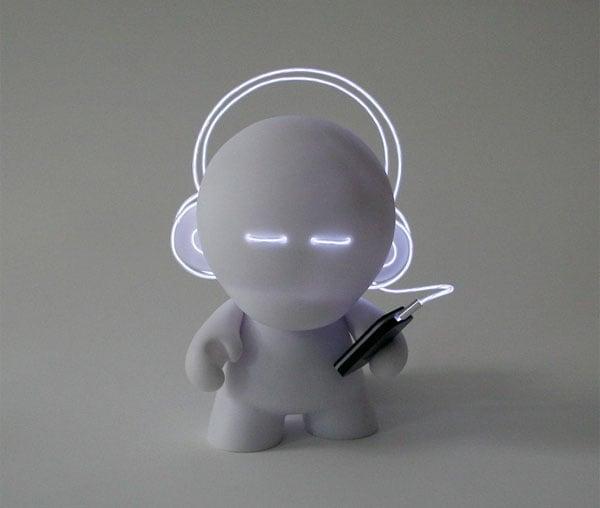 lightbotz_dj_nomis