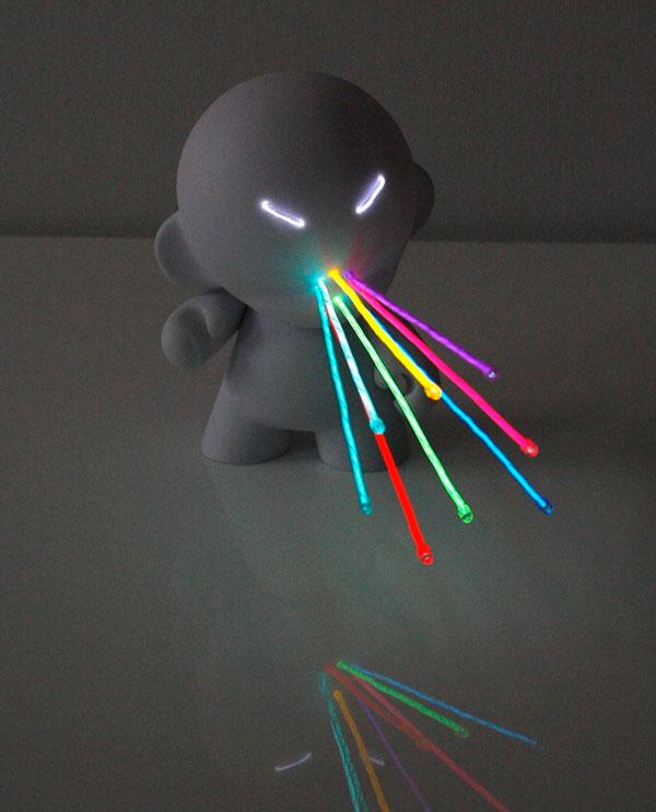 lightbotz_evil_dr_spit