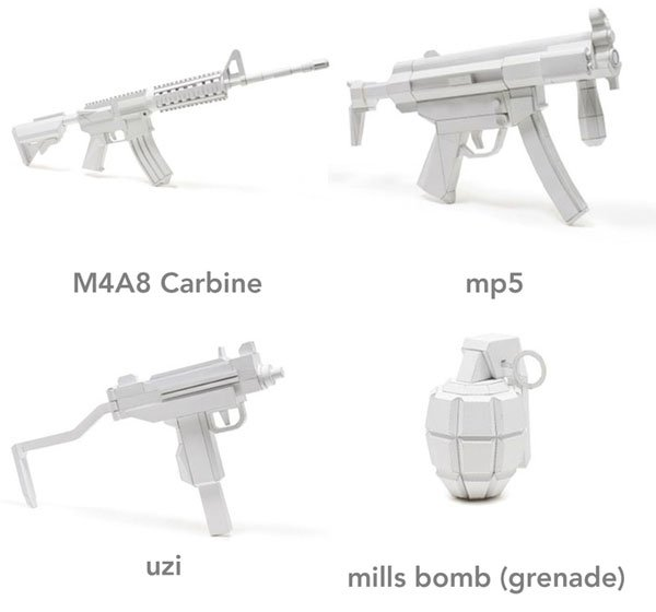 martin_postler_papercraft_weapons