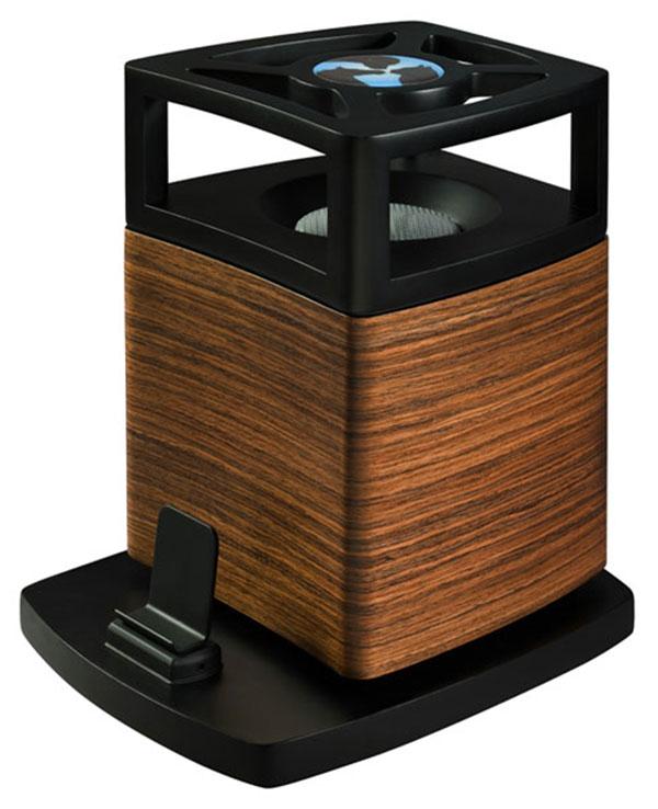 my pet speaker 1