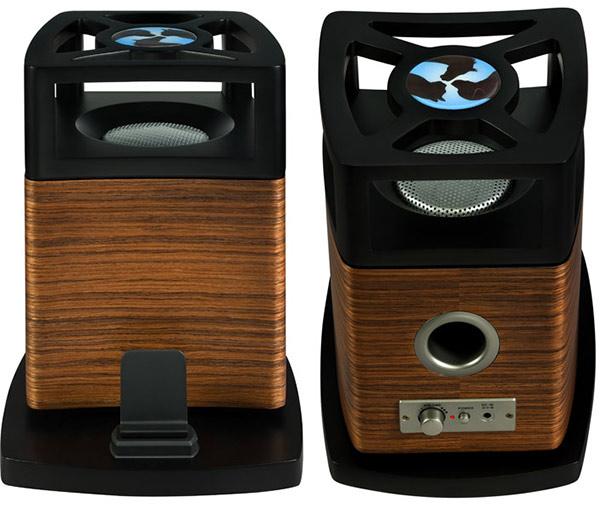 my pet speaker 2