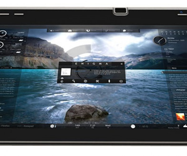 Notion Ink Adam Price, Specs Beat iPad, but Not Release Date