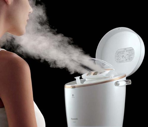 panasonic nano-care ion steamer 1