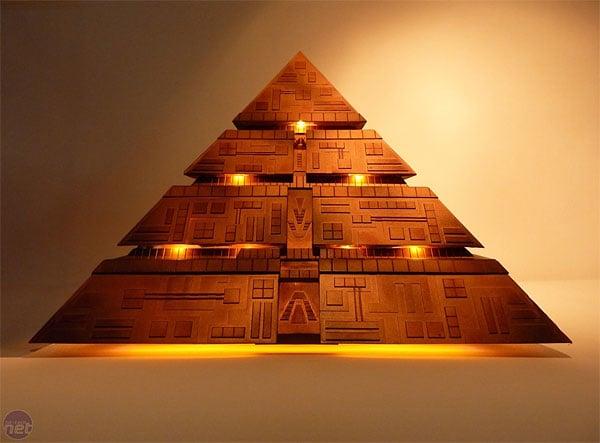 stargate_pyramid_casemod