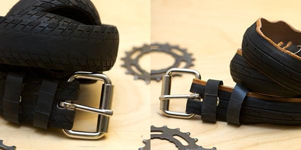 rebicyclist tire belts 1