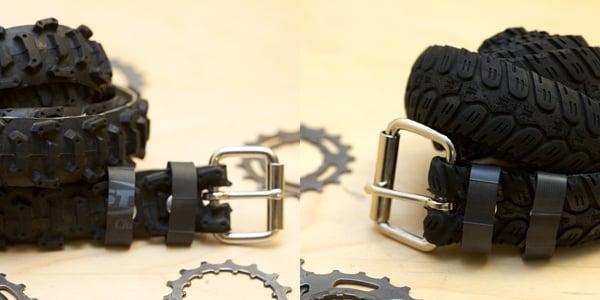 rebicyclist tire belts 2