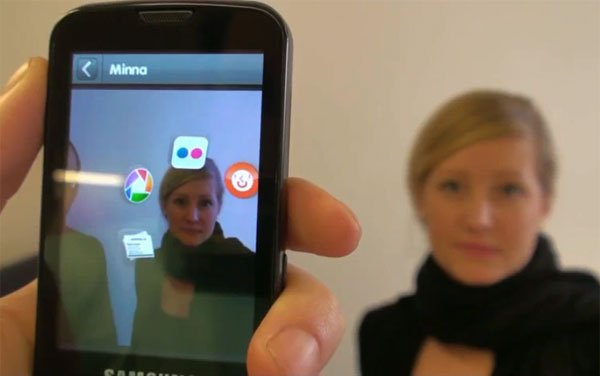 recognizr_android_facial_recognition_app