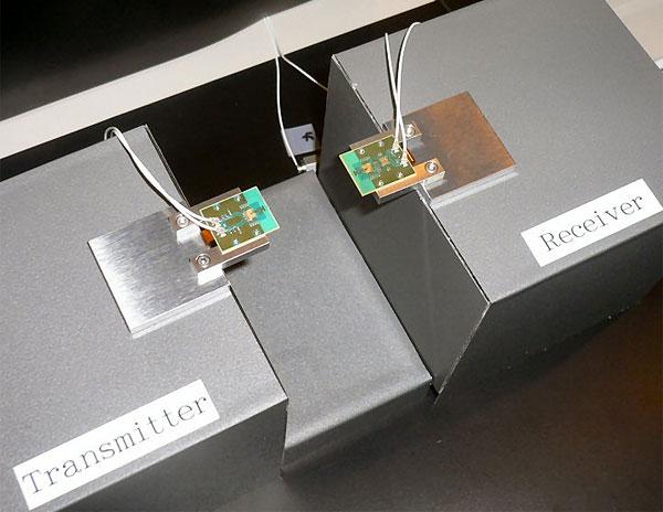 sony_wireless_circuits