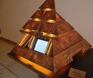 stargate pyramid casemod 2 300x250