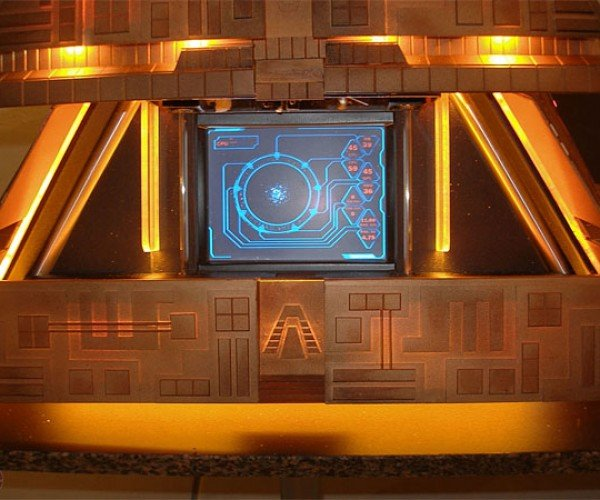 Stargate_Pyramid_Casemod_3
