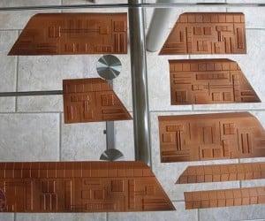 stargate pyramid casemod 5 300x250