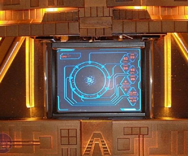 Stargate_Pyramid_Casemod_7