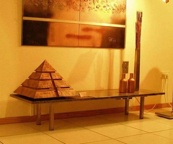 Stargate_Pyramid_Casemod_8
