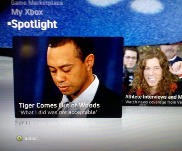 Great Puns Now Available at Xbox Live