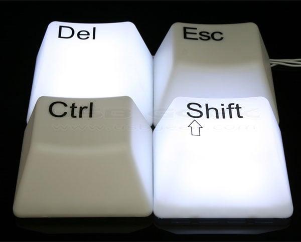 usb_keyboard_lamps