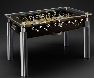 vip kicker premium edition foosball table 1 300x250