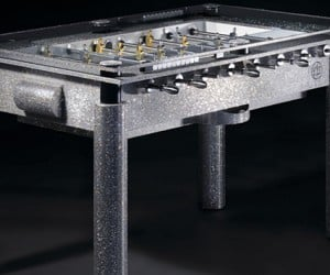 vip kicker premium edition foosball table 8 300x250