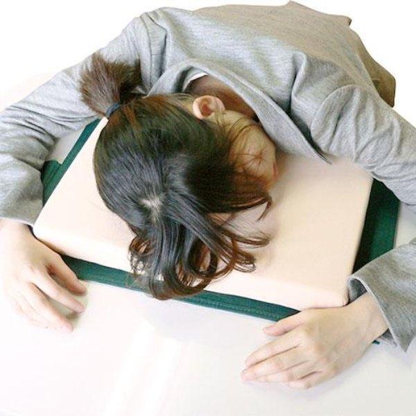 workaholic pillow 2