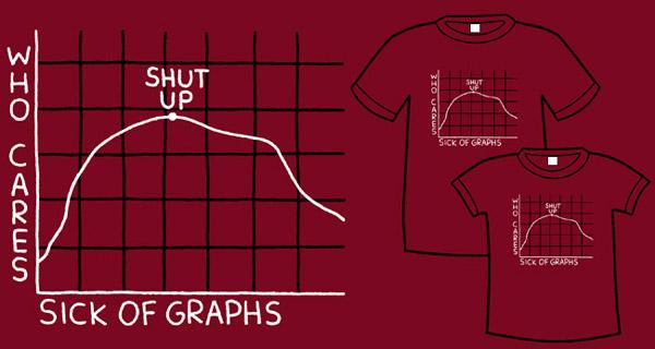 032710_grapathy_t-shirt