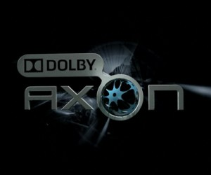 Dolby Axon Brings Voice Chat Surround Sound: Soon You'Ll Know From What Direction That Insult is Coming From