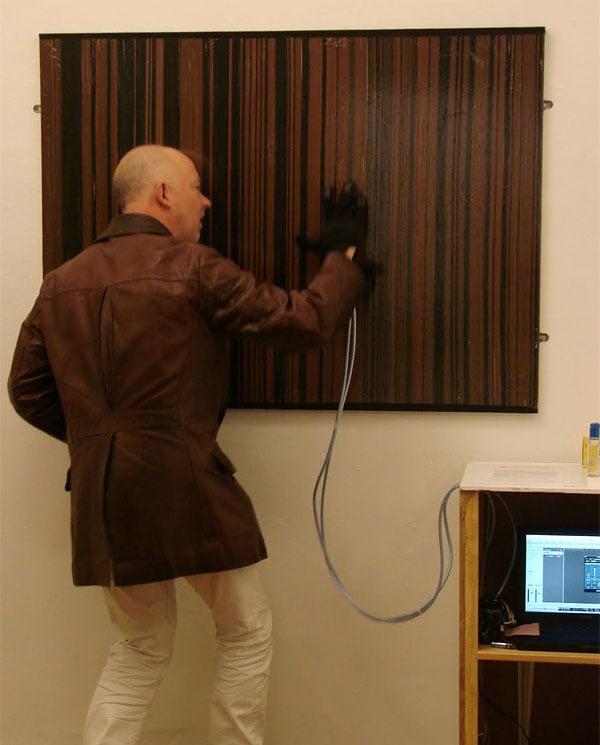 analog_tape_glove_2