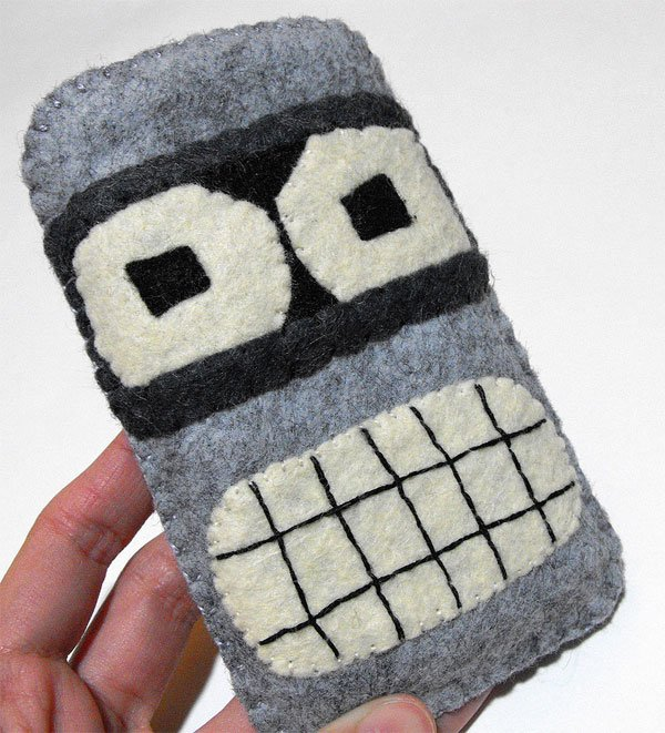 bender_iphone_case_closeup