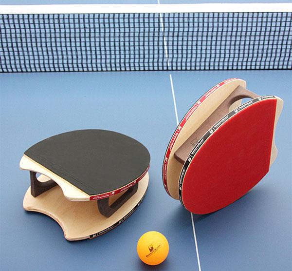 brodmann_blades_ping_pong_mittens