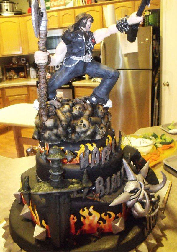 brutal_legend_birthday_cake