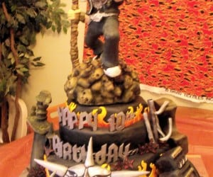 brutal legend birthday cake 3 300x250