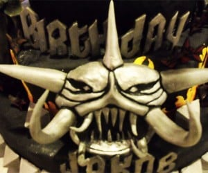 brutal legend birthday cake 7 300x250