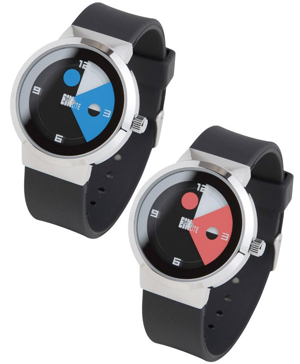 eleeno 1 4 watch