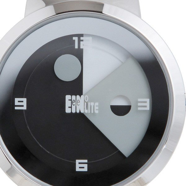 eleeno 1 4 watch 2
