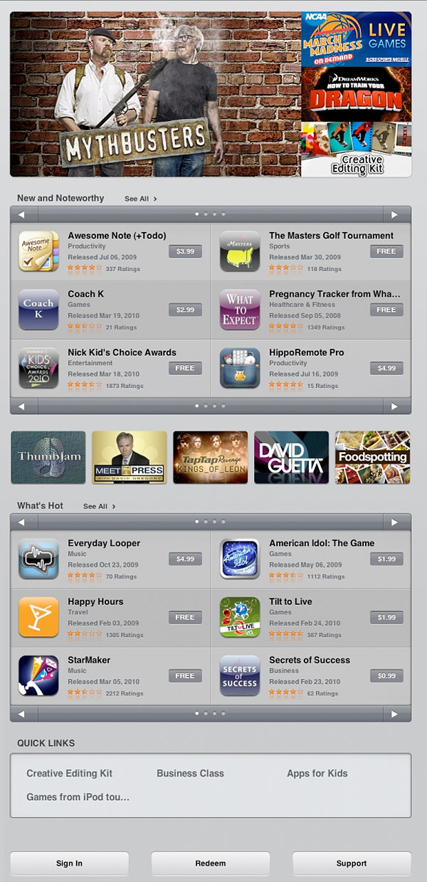 ipad_app_store_preview
