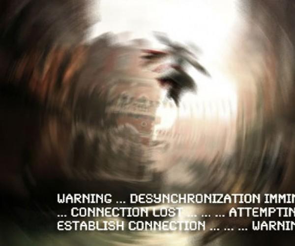 Ubisoft Drm Epic Fail as Assassin'S Creed 2 Servers Crash: Ubigettinonmynerves