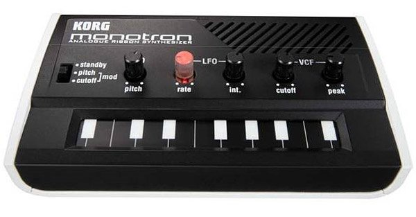 korg_monotron_synthesizer
