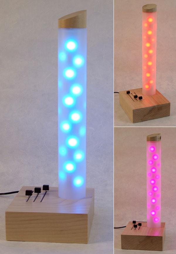 led_color_tube_lamp