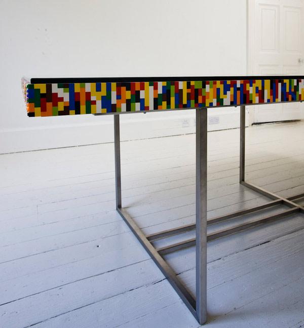 LEGO-Boardroom-Table-3