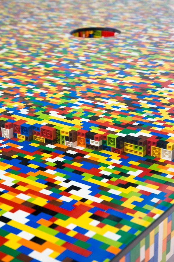 LEGO-Boardroom-Table-4
