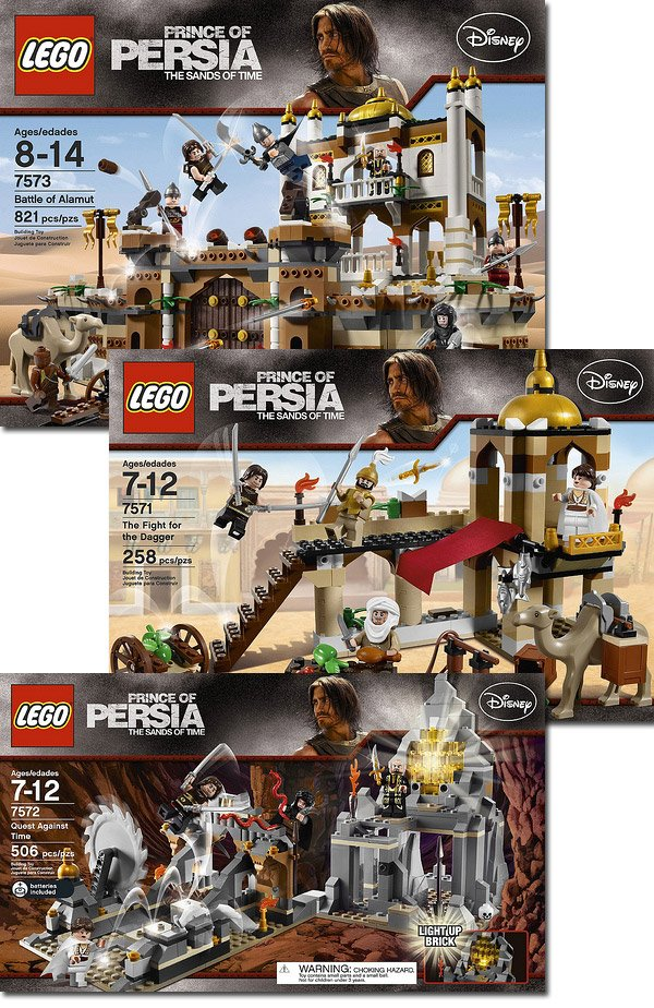 lego_prince_of_persia