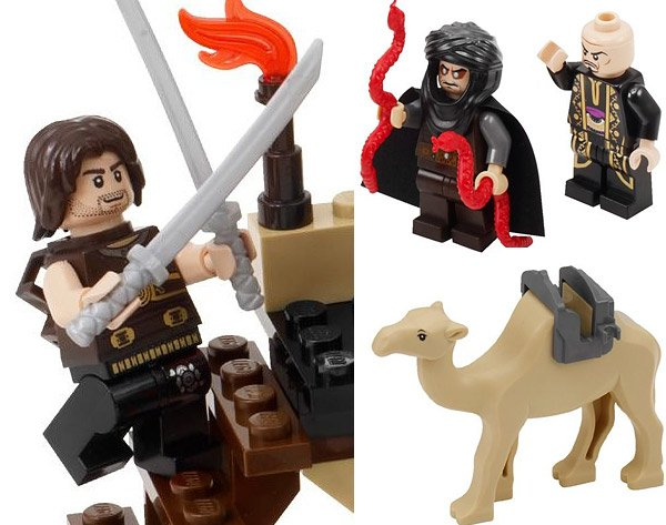 lego_prince_of_persia_minifigs