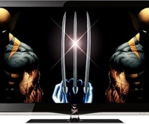 Rtc23 to Release Tvs Based on Marvel Super Heroes