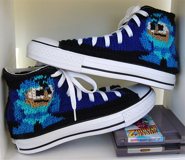 megaman_chuck_taylor_sneakers