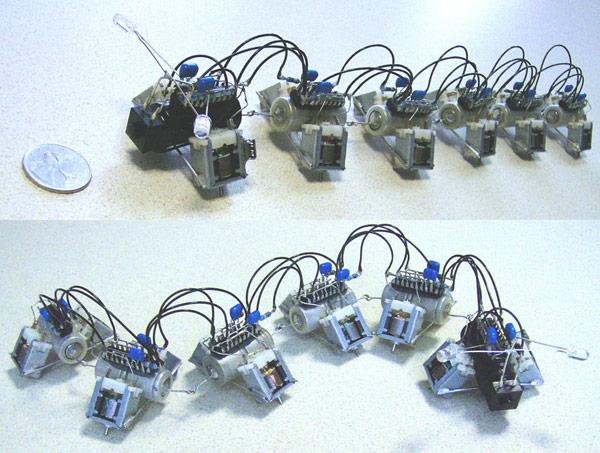 mini_robot_caterpillar