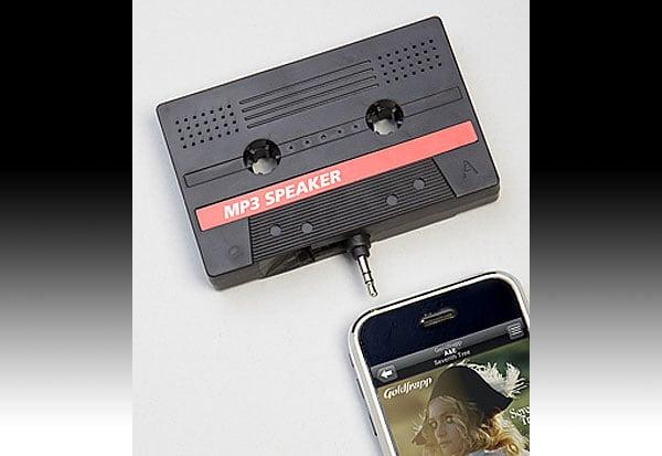 mp3_cassette_speaker