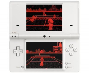Nintendo 3DS: Next Generation of the Ds to Feature Glasses-Free 3d, More Powerful Money-Printing