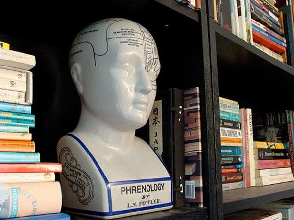 phrenology_bust_2