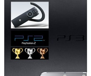 Sony Opens Virtual Suggestion Box Playstation.Blog Share